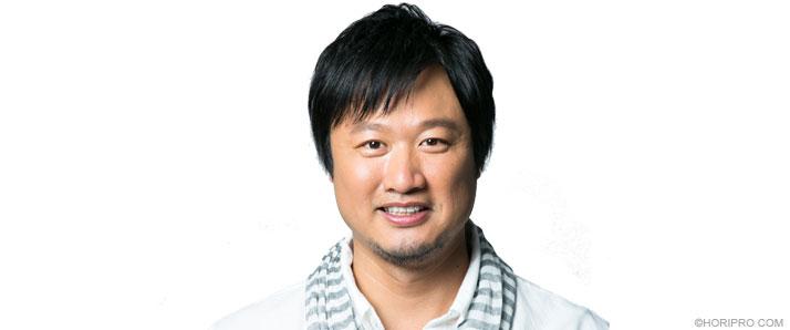 マック鈴木(野球解説者)