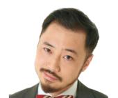 金澤TKCファクトリー