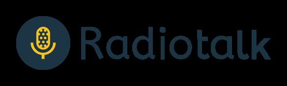 radiotalk「号泣の開運ラジオ」